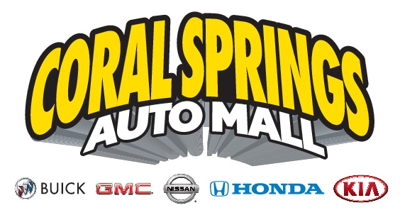 Coral Springs Auto Mall >> Csam High Res Logo 001 Our Town America