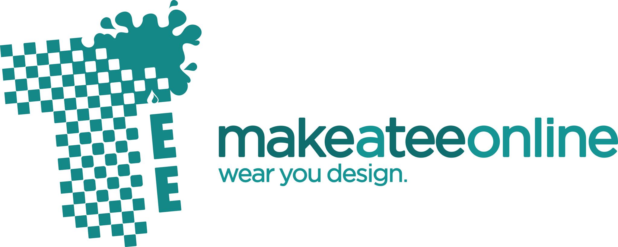 Make A Tee Online
