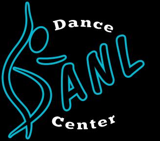 DANL Dance Center